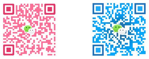 https://sinacloud.net/vue-wechat/images/url-qrcode-both.jpg
